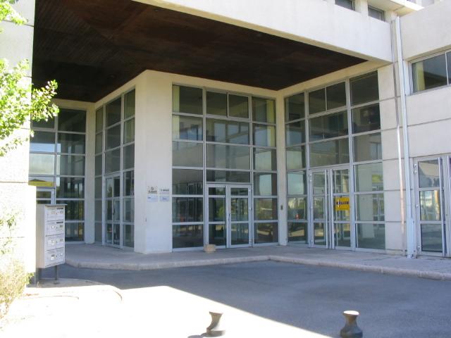 Sans frais d 39 agence bureaux louer aix en provence - Bureau d aide juridictionnelle aix en provence ...